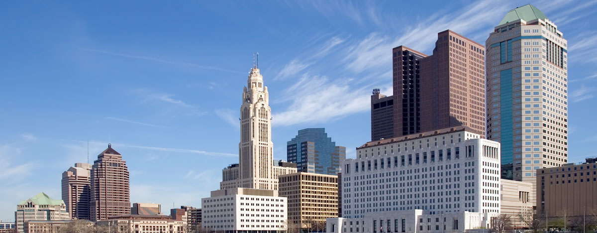 Litigation Consulting Group in Columbus, Ohio